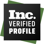 verifiedprofile